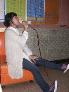 jenny-sings