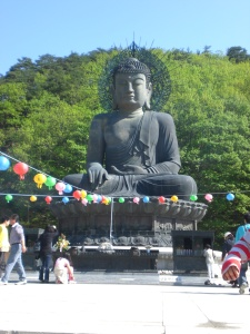 sokcho-holiday-weekend-065