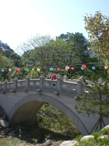 sokcho-holiday-weekend-084