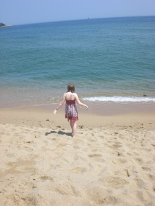 sokcho-holiday-weekend-101