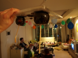 Swine Celebration 021