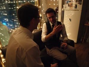 lt's party (2)