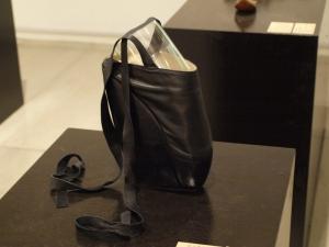 shoe exhibit (2)